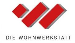 Raumausstatter in Detmold: Die Wohnwerkstatt GbR | Horn-Bad Meinberg