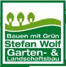 Stefan Wolf Landschaftsbau & Gartengestaltung in Schortens | Schortens