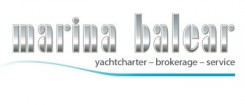 Boot mieten auf Mallorca – Freiheit auf See | El Toro