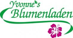 Ihr Blumenlieferservice in Fulda: Yvonne´s Blumenladen | Kaltennordheim