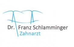 Zahnarztpraxis Dr. Franz Schlamminger in München | München
