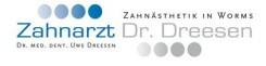 Zahnarztpraxis Dr. Dreesen in Worms | Worms