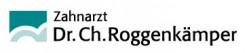 Zahnarzt in Düsseldorf: Dr. Ch. Roggenkämper | Düsseldorf