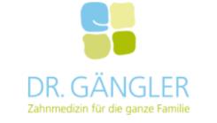 Effektiv gegen Parodontitis – Zahnarztpraxis Dr. Gängler in Dresden  | Dresden