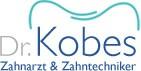 Ihr Zahnarzt des Vertrauens: Zahnärztliche Gemeinschaftspraxis in Augsburg | Augsburg