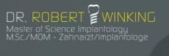 Ihr Facharzt für Implantologie in Bochum – Dr. Robert Winking  | Bochum