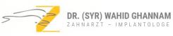 Alles für ein gesundes Lächeln - Zahnarztpraxis Dr. Ghannam in Bremen | Bremen