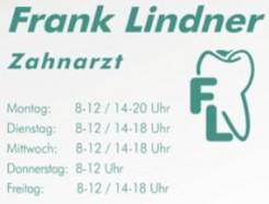 Schnell zum perfekten Lächeln – mit Ihrem Zahnarzt Frank Lindner in Nordhausen | Nordhausen