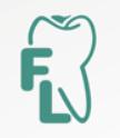 Ihr erfahrener Zahnarzt in Nordhausen – Zahnarztpraxis Lindner | Nordhausen