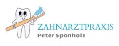 Implantologie in Essen: Zahnarzt Peter Sponholz | Essen