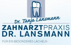 Ihre professionelle Zahnarztpraxis Dr. Lansmann in Rheine   Rheine