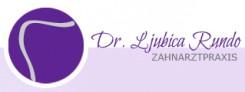 Zahnarztpraxis Dr. Ljubica Rundo in Frankfurt am Main | Frankfurt am Main