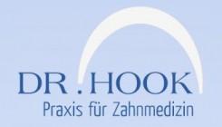 Zahnarztpraxis Dr. med. dent. Günter Hook in Viernheim | Viernheim