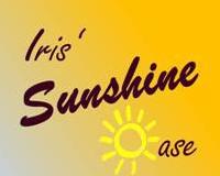Sonnestudio Iris' Sunshine Oase in Herxheim | Herxheim