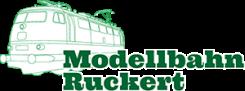 Zubehör für Ihre Eisenbahn bei Modellbahn Ruckert | Buchloe