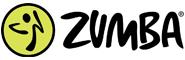 Sport mit Urlaubsfeeling: Zumbafitness in Nürnberg | Schwaig b. Nürnberg