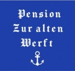 Pension Zur Alten Werft in Alsleben an der Saale  | Alsleben (Saale)