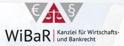Kanzlei WiBaR: Ihr Ansprechpartner für alle Fragen zum Zwangsversteigerungs-recht in Hanau | Hanau