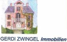 Immobilienmaklerin in Nürnberg: Gerdi Zwingel Immobilien | Nürnberg