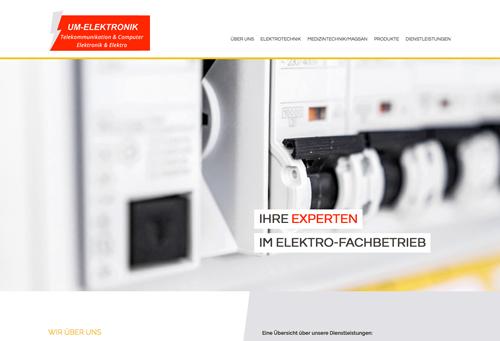 Firmenprofil von: Heilungsprozesse anregen mit der Magnetfeldtherapie in Niedersachsen