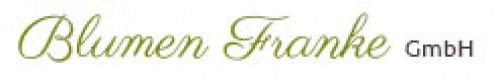 Firmenprofil von: Blumen Franke in Wiesbaden