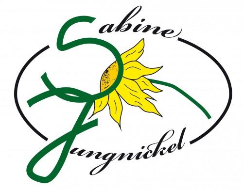 Firmenprofil von: Ihr Florist in Schleiden-Gemüd: Blumen Jungnickel