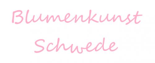 Firmenprofil von: Blumen Schwede in Olpe