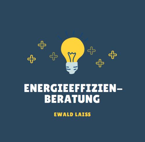 Firmenprofil von: Ihre professionelle Energieeffizienzberatung in Ludwigsburg