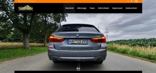 Firmenprofil von: Ihre Fahrschule Schöbel: sicher zum Führerschein in Beckum und Ahlen