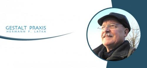 Firmenprofil von: GESTALT  PRAXIS und Gestalttherapie in München  Hermann F. Latka