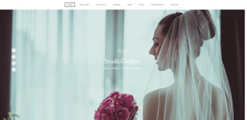 Firmenprofil von: Ihr Hochzeitsfotograf für die besonderen Momente in Mainz