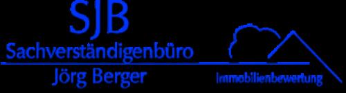 Firmenprofil von: Ihr Partner für die Immobilienbewertung in Neubrandenburg: Sachverständigenbüro Jörg Berger