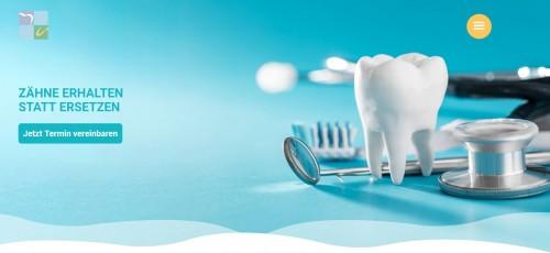 Firmenprofil von: Zahnarztpraxis Klingebiel aus Bremen: Ihr Zahnarzt für Implantologie