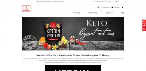 Firmenprofil von: Ihr exklusives Fitnessstudio in Düsseldorf: Cocoon Fitness Club