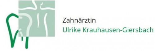 Firmenprofil von: Ihre ganzheitliche Kieferorthopädie in Dorsten
