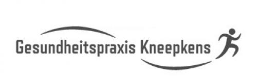 Firmenprofil von: Ihre Praxis für Krankengymnastik in Gronau