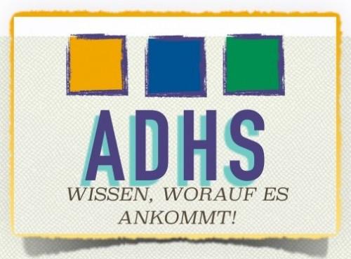 Firmenprofil von: Hilfreiche ADHS-Seminare in Bayern - Schulung & Prävention Iris Birkenfeld