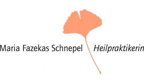 Firmenprofil von: Ihre Heilpraktikerin in Bremen: Maria Fazekas-Schnepel