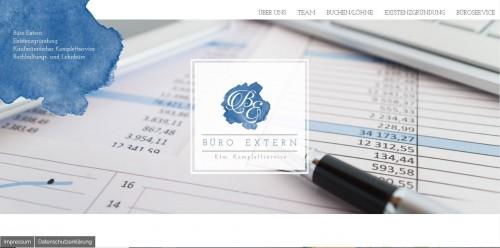 Firmenprofil von: Ihr zuverlässiger Büroservice aus Paderborn
