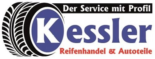 Firmenprofil von: Kessler Reifen und Autoteile in Mengerskirchen