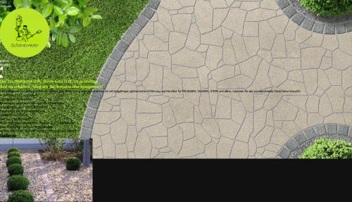 Firmenprofil von: Garten- & Landschaftsbau Schönemeier in Meerbusch
