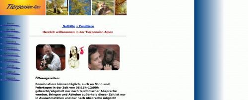 Firmenprofil von: Hundeschule in Alpen: Tierpension Gudrun Groß in Alpen
