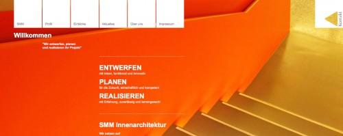 Firmenprofil von: Modernisierung in Karlsruhe: Dipl.-Designerin (FH) Sylvia Mitschele-Mörmann