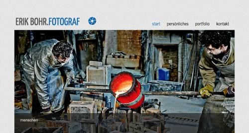 Firmenprofil von: Produktfotografie aus München, die ihre Wirkung nicht verfehlt