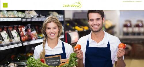 Firmenprofil von: Eine leckere Grillsaison mit Edeka Jastrebow in Bremen