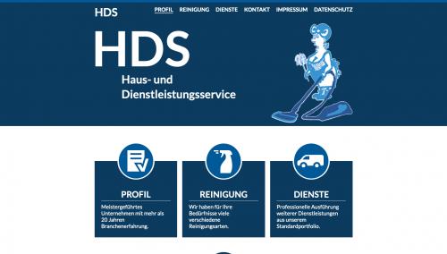 Firmenprofil von: Ihr Sachverständiger im Kreis Overath: Dipl. Ing. Lütz GmbH