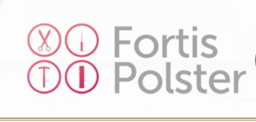 Firmenprofil von: Autostoffe Onlineshop: FORTIS Tomasz Jakubow e.K.